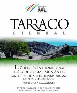 Image (1) Tarraco-biennal.jpg for post 9206