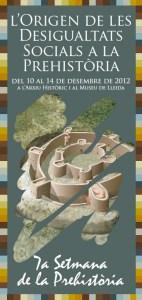 Image (1) 7a-Setmana-de-la-Prehistòria.jpg for post 9394