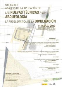 Image (1) CARTEL-ARQUEOLOXÍA.jpg for post 10985