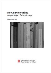 Image (1) portada-recull-biblliografic.jpg for post 11172
