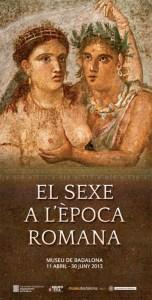 Image (1) el-sexe-a-epoca-romana.jpg for post 11622
