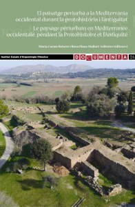 Image (1) llibre_paisatge_periurbà.jpg for post 11796
