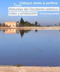 Image (1) almunias.jpg for post 11976