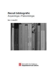 Image (1) recull-bibl.jpg for post 12716