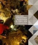 Image (1) Programa-Jornades-Paleontologia-Pirineu-Aran-2013-1.jpg for post 14312