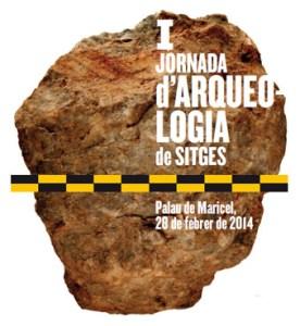 Image (1) jornada-arqueologia-Sitges.jpg for post 15336