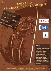Image (1) Seminari-Arqueologia-de-la-Mort.jpg for post 16046