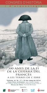 Image (1) Cartell-guerra-del-frances.jpg for post 16644