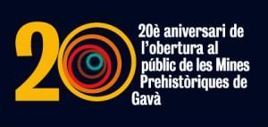 Image (1) 20-ann-Mines-de-Gava-1.jpg for post 17037