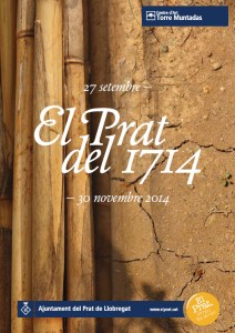 Image (1) expo-el-Prat.jpg for post 17636