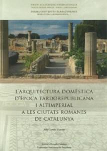 Image (1) presentació-llibre1.jpg for post 17616