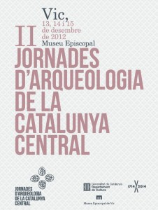 Image (1) actes-II-Jornades-Cat-Central-a-Vic.jpg for post 17992