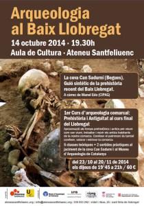 Image (1) Arqueologia-Baix-Llobregat.jpg for post 17851