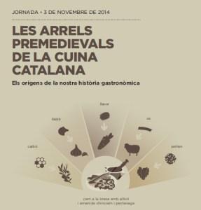 Image (1) Arrels-cuina-catalana.jpg for post 17572
