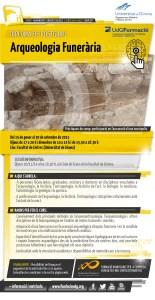 Image (1) curs_arqueologia-funeraria.jpg for post 17818