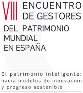 Image (1) encuentro-de-gestores.jpg for post 17928