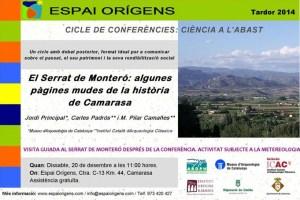Image (1) Conferència-Monteró.jpg for post 19002