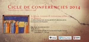 Image (1) invitació-conferència-ritual-funerari-tarrega.jpg for post 18961