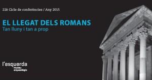 Image (1) el-llegat-dels-romans.jpg for post 19671