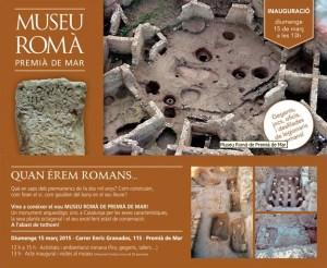 Image (1) Museu-romà-de-premia-de-Mar.jpg for post 19945