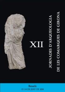 Image (1) Portada-actes-XII-Jornades-Gironines.jpg for post 19718
