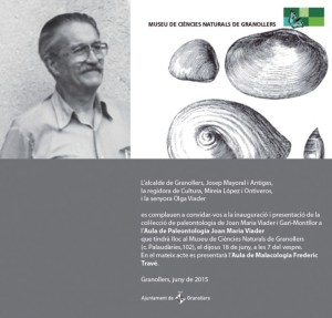 Image (1) museu-de-granollers.jpg for post 21133