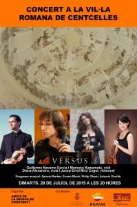 Image (1) Concert-Villa-romana-de-Centcelles.jpg for post 21511