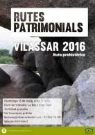 rutes patrimonials Vilassar