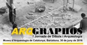 ARQgraphos_curs