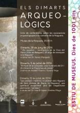 Dimarts_la_Noguera