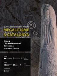 cartell_Solsona