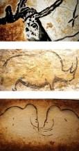 ruta-art-rupestre-a-franca