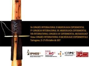 V Congrés Internacional d'Arqueologia Experimental