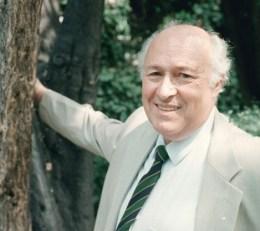Obituari: Mor Frederic-Pau Verrié
