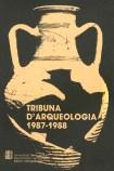 Fulletó 1987-1988