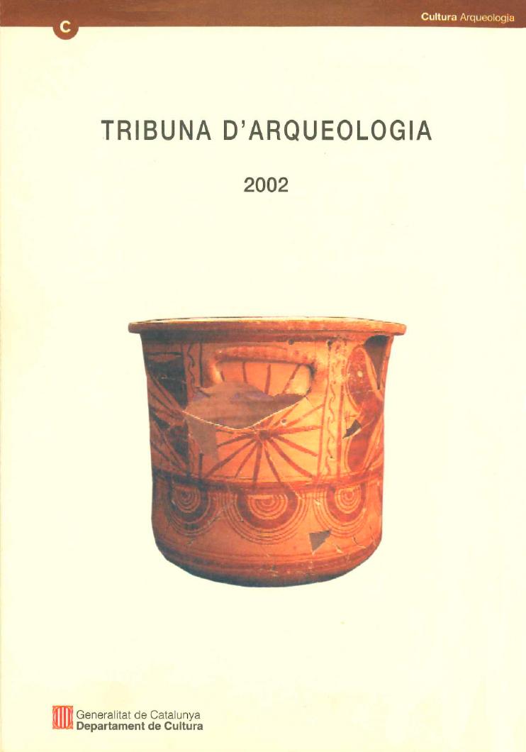 Fulletó 2002
