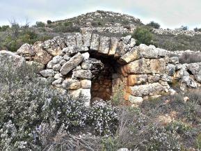Congrés sobre Pedra seca a Lleida