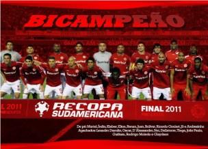 inter-bi-campec3a3o-da-recopa-sulamericana