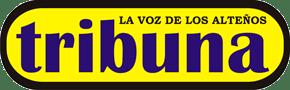 Tribuna Lagos Noticias