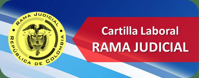 Cartilla Laboral RAMA