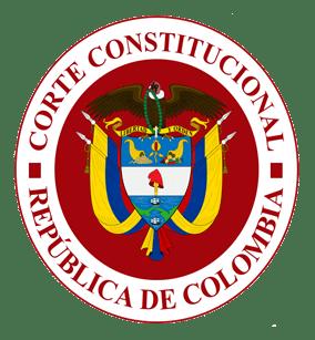 CConstitucional