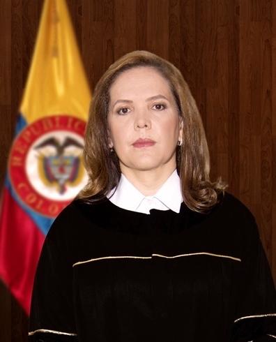 Mag. Nidiam Belén Quinterpo