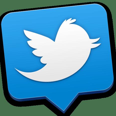 twitter_left