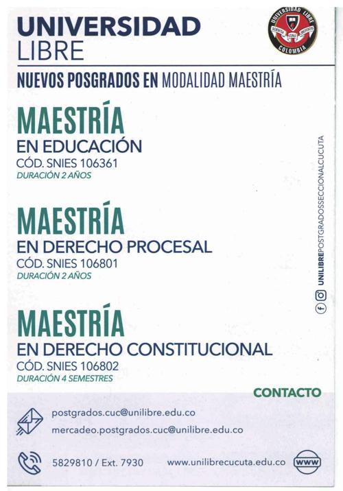 CongresoDP4
