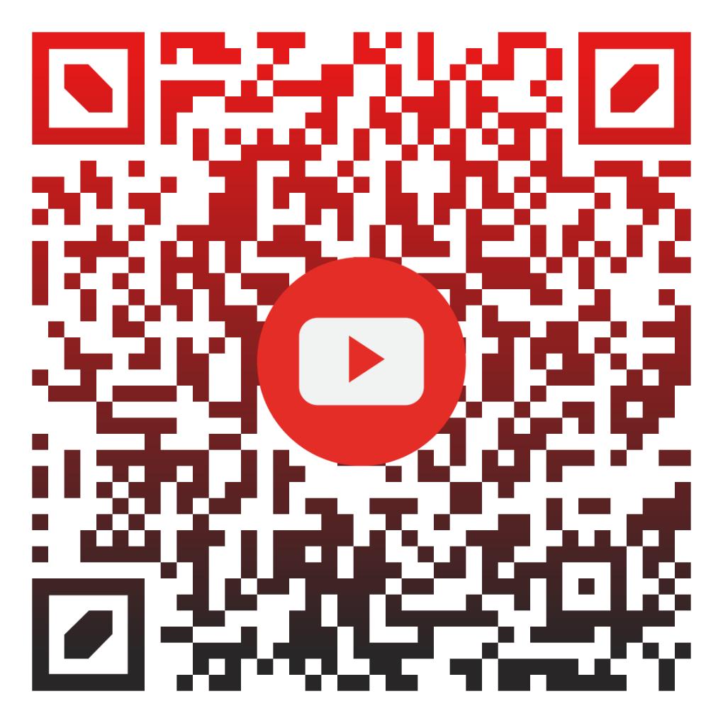 qr-youtubeTSC