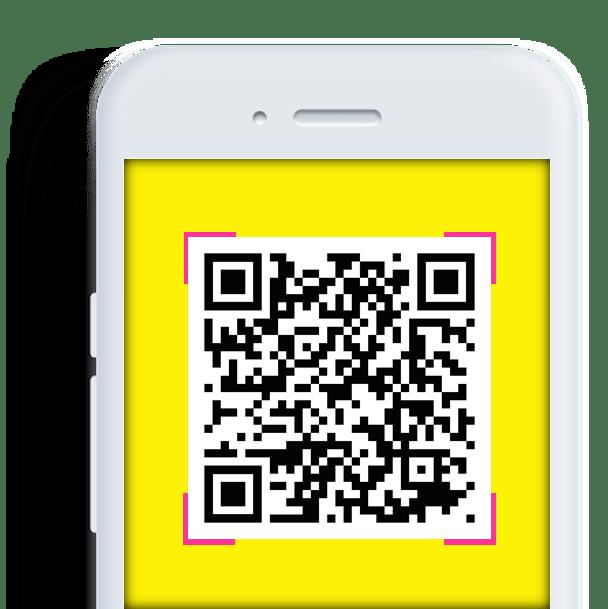 QR-Mopas WEB