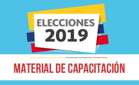 Elecciones_2019