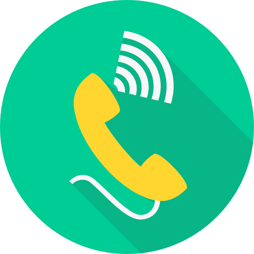 call CSJ
