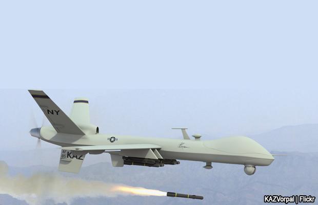 20130311-kaz-drone