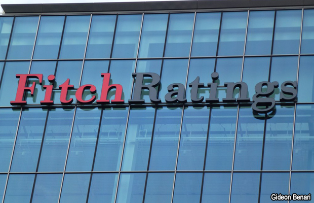 20120420-fitch-ratings
